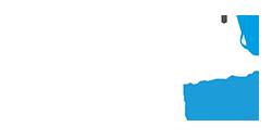 tubao-logo-wit-klein