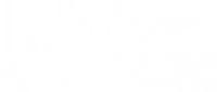 weholite logo header